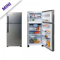 Refrigerator (Simple Product) (Two Installments only)